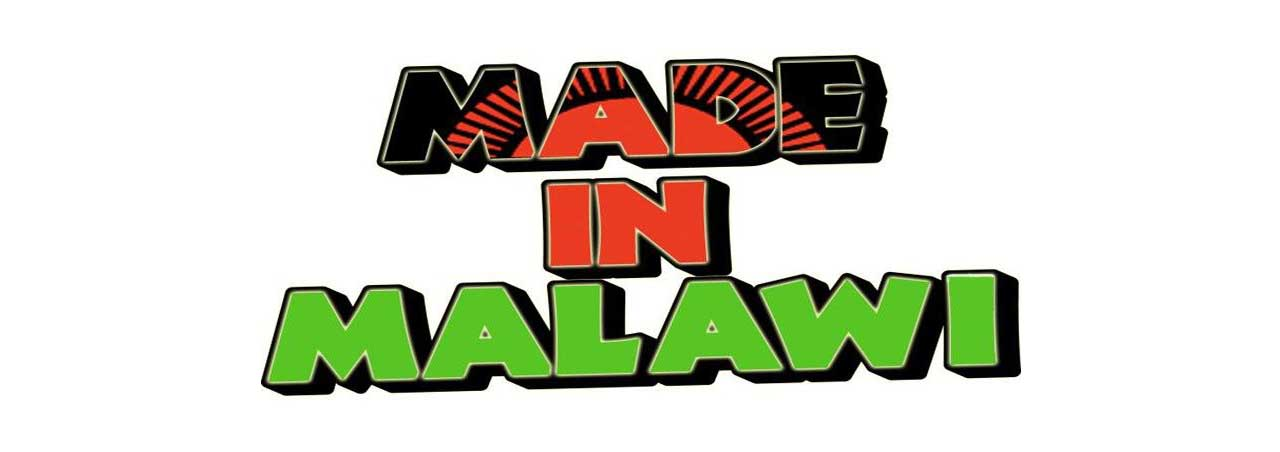 Made in Malawi - UK Registered Charity Number 1145099 - Made
